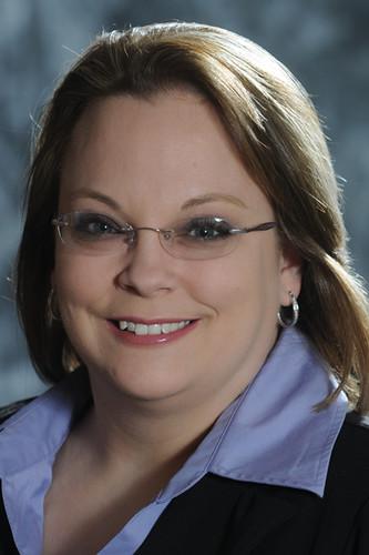 Christi Mattix