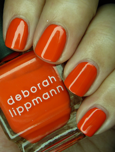 lippmann23