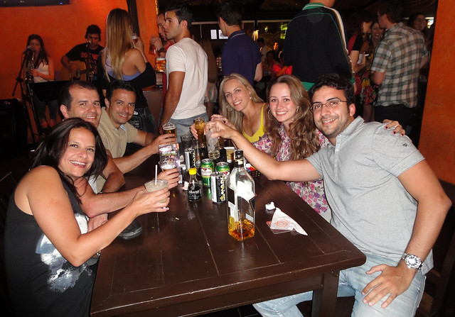Citra - Curitiba