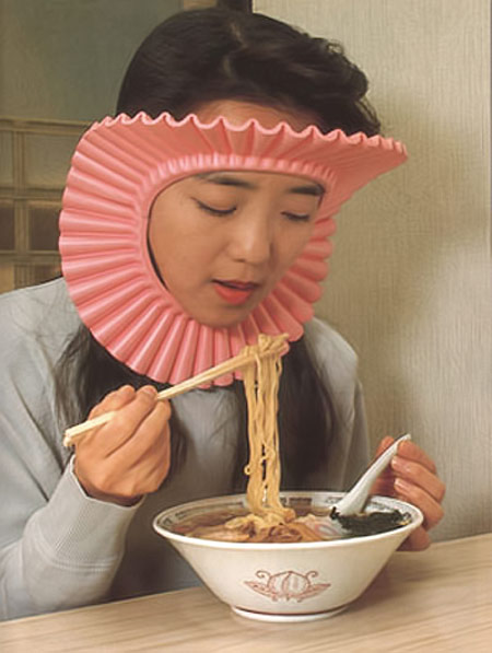 japanese-inventions-1