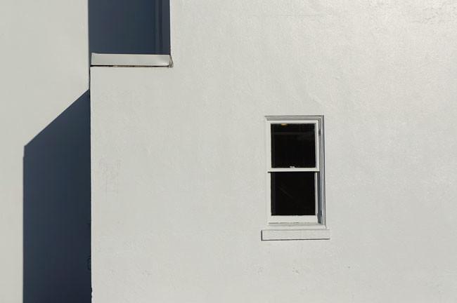 Janice_Wong_window_shadows