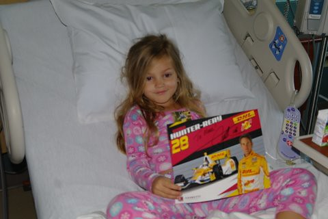 Auto Racing Decor  Kids on Racing For Kids   Flickr   Photo Sharing
