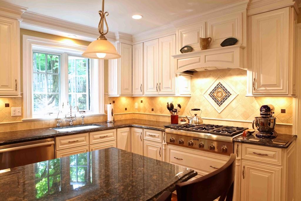 NJ Kitchen Showroom Kitchen And Bath Showroom In NJ Kitchens And - Bathroom showrooms nj