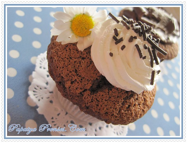 coco muffins 004