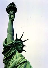 United States Bicentennial 1975