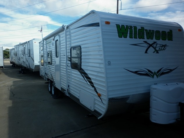 New Orleans Rv Dealer Travel Trailers Campers And Autos Post
