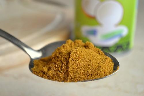 cc curry adj