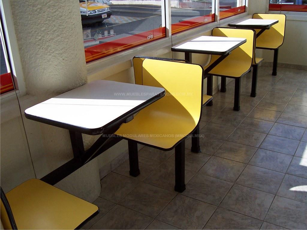 Muebles para tiendas y muebles para oficinas 39 s most for Muebles de oficina k y v