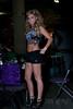 Miss_Uproar_2011_Edmonton-10