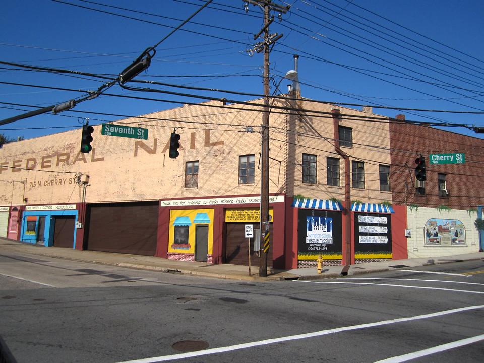 Michaels Crafts North Carolina