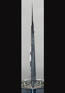 AS+GG - Kingdom Tower rendering 10.jpg