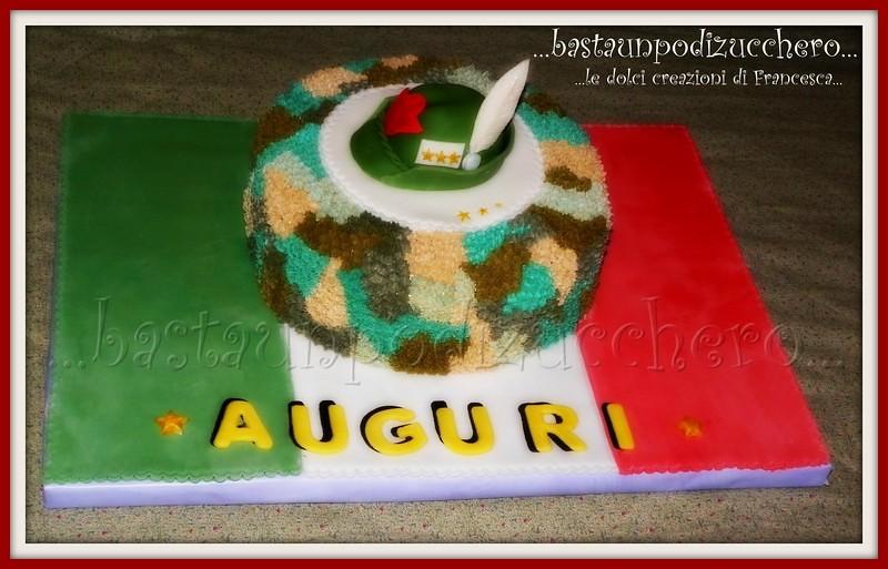 Torta alpino  b3f74679bb2d