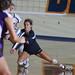 Volleyball vs TTU