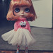 Little Cupcake Princess - 297/365 ADAD 2011 by Shannon_Taylor