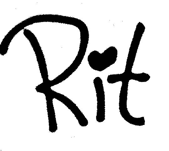 Header of rit