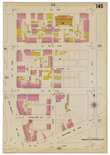Sanborn 1904-3
