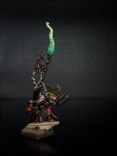 Skaven Warlord - Señor de la Guerra Skaven (1 of 6).jpg