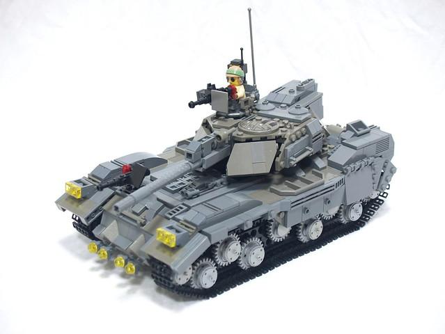 Heavy-Tank-01