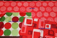 Christmas Colors 2