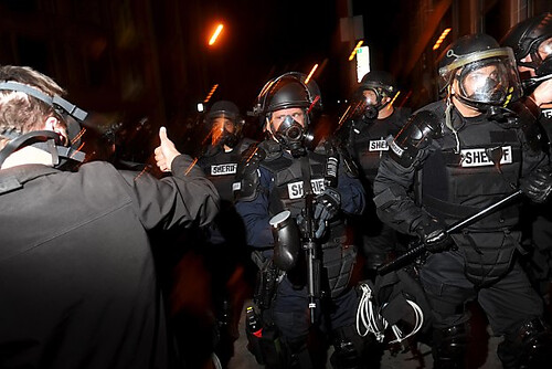 OaklandPoliceTapeOverNames