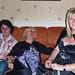 Kate's Halloween Party-301018 by Nick Wilkinson, Merseyside