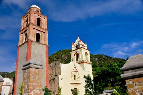 San Pedro Atzumba (12)