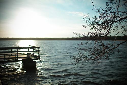 sunset finland nordic scandinavia kokkola 35l canonef35mmf14lusm canoneos5dmarkii hickarö