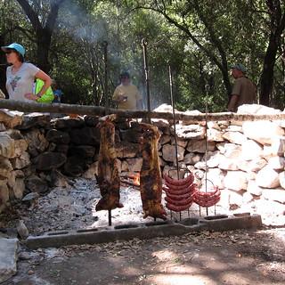 shepards picnic