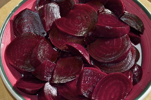 roasted beets 12