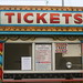 NYC_Coney-Tickets