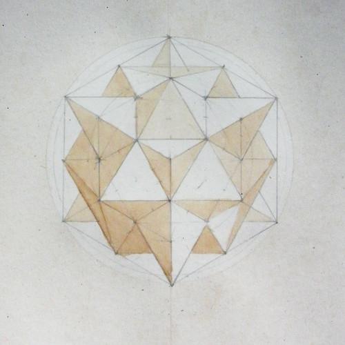 Pyramids AA11