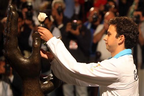 021111 Homenaje a atletas guatemaltecos 001