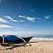 Sand, Sun & Sea. by Ollie Smalley Photography (OSP)
