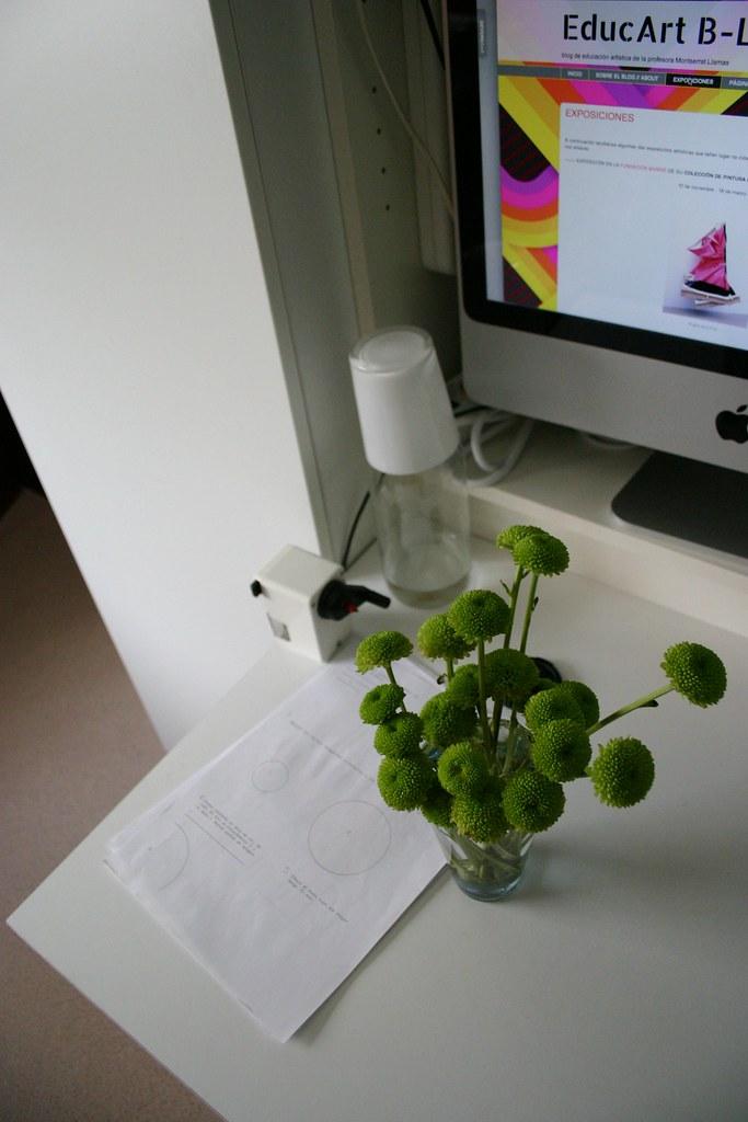flores_1_20111106