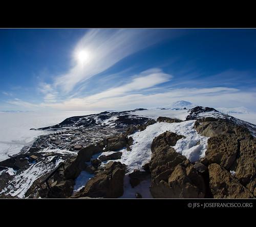 nikon antarctica nikkor 16mmf28dfisheye d3s