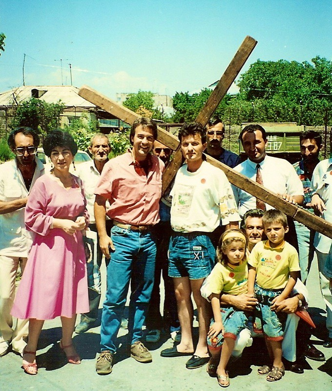 Armenia Image6