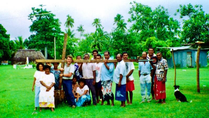 Fiji Image2