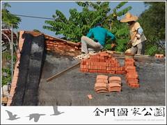 傳統建築修繕.jpg