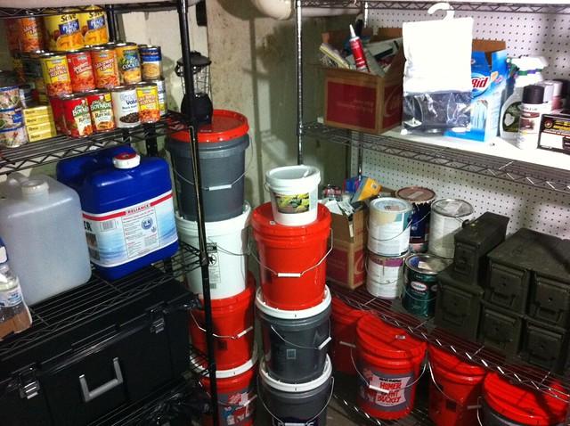 Food Storage Survival And Preparedness Tngunowners Com