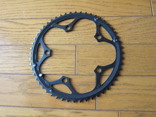 Shimano A52 Chain Ring