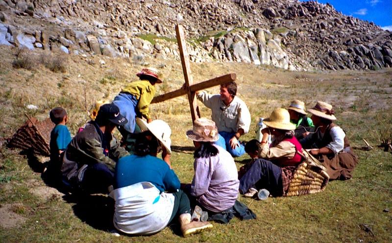 Tibet Image5