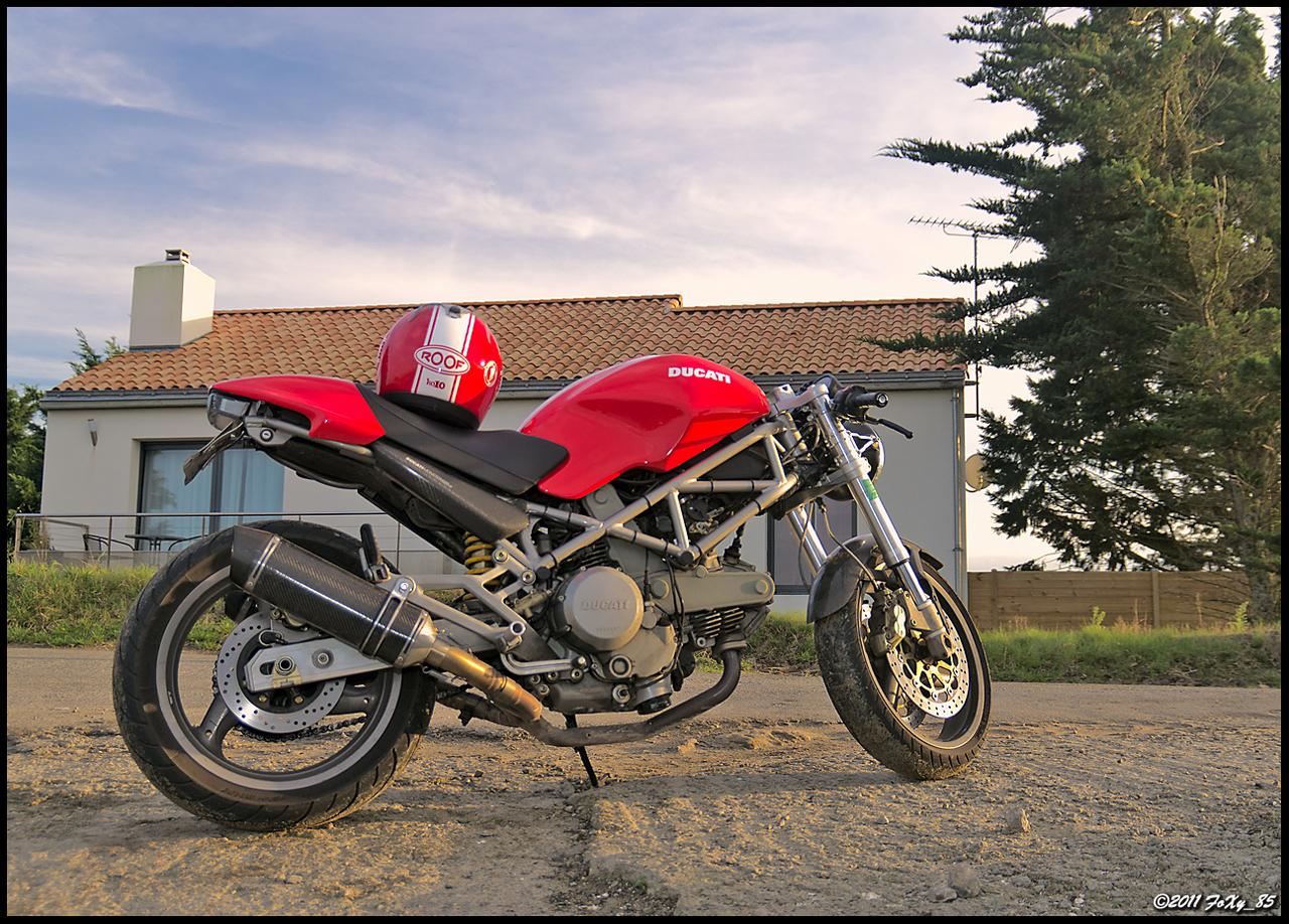 2011_11_20_Sortie moto du 20-11-2011_26