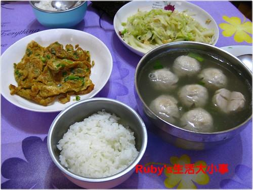 台東池農米 (8)
