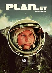 planetmagazin 45