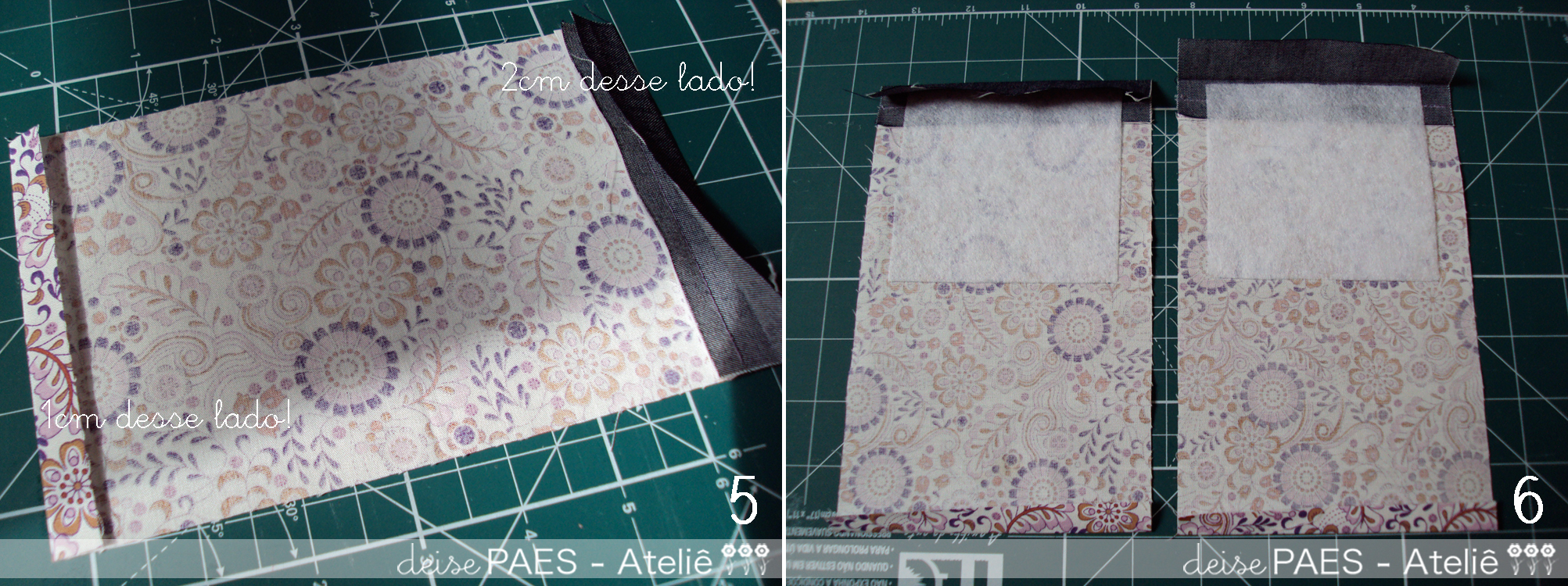 porta-absorventes - 03