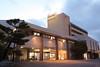 Photo:山鹿温泉 山鹿ニューグランドホテル:外観 By Yamaga Onsen, Kumamoto JAPAN