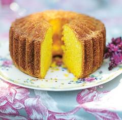 babka, baked goods, produce, food, dessert,