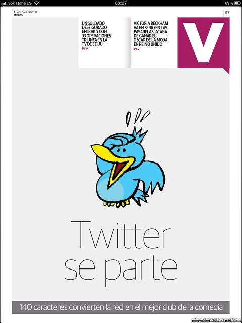 Twitterseparte01