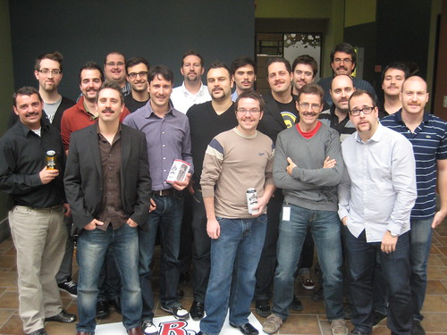 Molstaches 2011 004