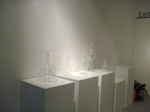 Glassware Like Chem Lab